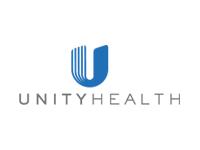 UnityHealth